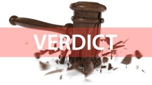 verdict091714