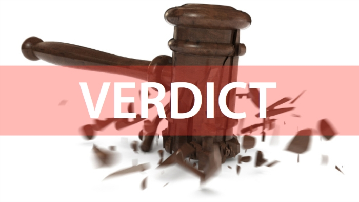 Florida jury awards $350,000 to whistlblowers against prison system