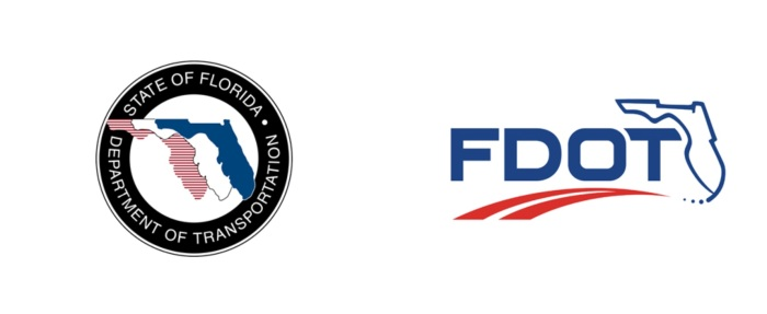 FDOT Logo Dual